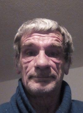 Lefevre, 62 ans, Béziers, France