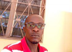 Augustin, 45 ans, hétérosexuel, Homme, Abidjan, Côte d\'Ivoire