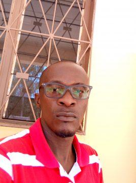 Augustin, 45 ans, Abidjan, Côte d\'Ivoire