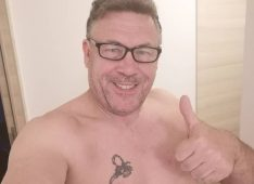 frederickrichard, 44 ans, hétérosexuel, Homme, Brest, France