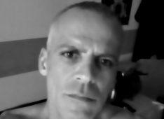 Philip, 52 ans, hétérosexuel, Homme, Nice, France