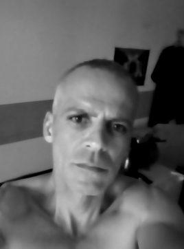 Philip, 52 ans, Nice, France