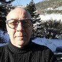 chevallier, 69 ans, Lyon, France