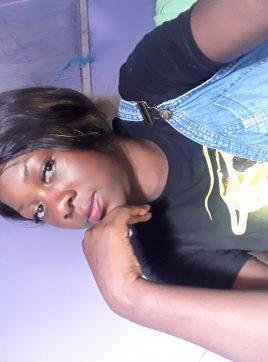 Feulsy, 27 ans, Pikine, Sénégal