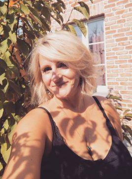Dominique, 48 ans, Ajaccio, France