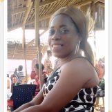 Atsin, 51 ansAbidjan, Côte d\'Ivoire
