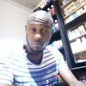 Nsangou, 28 ans, Québec, Canada