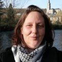 jeanne, 40 ans, Bruxelles, Belgique