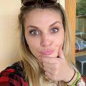Carmelle, 31 ans, Gif-sur-Yvette, France