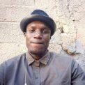 Ibrahima Diouf, 30 ans, Dakar, Sénégal