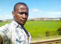 jean, 29 ans, hétérosexuel, Homme, Koungou, Mayotte