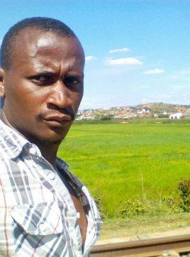 jean, 29 ans, Koungou, Mayotte