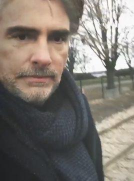 Frdric Martin, 51 ans, Blagnac, France