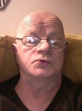 Pierrot, 67 ans, Seynod, France
