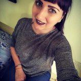 Emmanuelle, 38 ansAngoulême, France