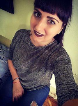 Emmanuelle, 38 ans, Angoulême, France