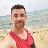 Riccardo meloni, 44 ansBresso, Italie