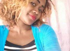 yohanna, 33 ans, hétérosexuel, Femme, Nanterre, France