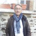 SaintMartin, 54 ans, Rennes, France