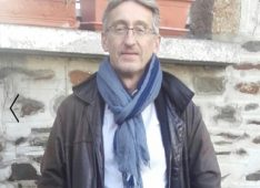 SaintMartin, 54 ans, hétérosexuel, Homme, Rennes, France