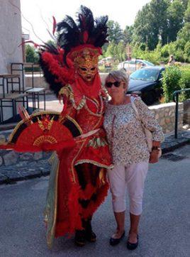GRNDE, 78 ans, Nancy, France