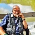 Jol BERTRAND, 72 ans, Perpignan, France