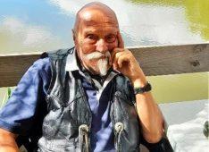 Jol BERTRAND, 72 ans, hétérosexuel, Homme, Perpignan, France