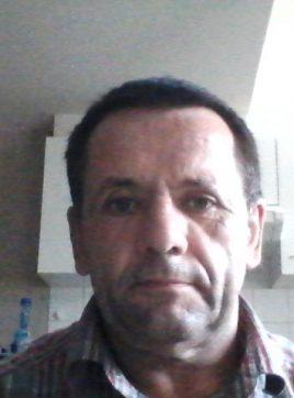 YVES NECSOV, 56 ans, Gembloux, Belgique