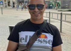 Mehdi, 48 ans, hétérosexuel, Femme, Clermont-Ferrand, France
