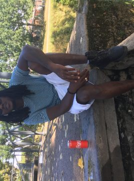 Toure, 33 ans, Tourcoing, France