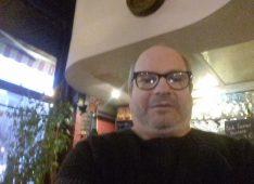 resse, 60 ans, hétérosexuel, Homme, Limoges, France