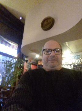 resse, 61 ans, Limoges, France