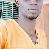 CAMARA Ousmane, 34 ansGrand-Bassam, Côte d\'Ivoire