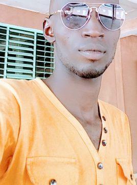 CAMARA Ousmane, 34 ans, Grand-Bassam, Côte d\'Ivoire