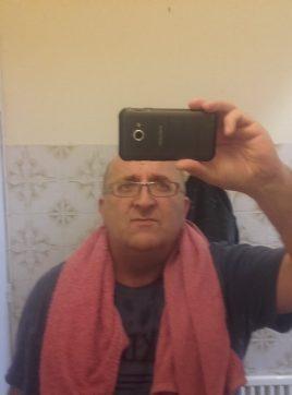 farr, 53 ans, Toulouse, France