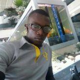 Landrochanceux, 31 ansAbidjan, Côte d\'Ivoire