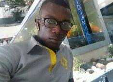 Landrochanceux, 31 ans, hétérosexuel, Homme, Abidjan, Côte d\'Ivoire