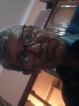 Bessad, 60 ans, Boghni, Algérie