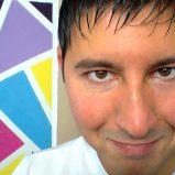 Edouard, 34 ansMontreal, Canada