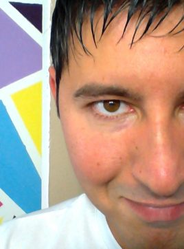 Edouard, 34 ans, Montreal, Canada