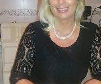 Marie, 44 ans, hétérosexuel, Femme, Bischheim, France