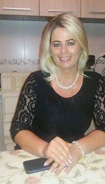 Marie, 44 ans, Bischheim, France