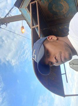 Diallo Dollars11, 36 ans, Pout, Sénégal
