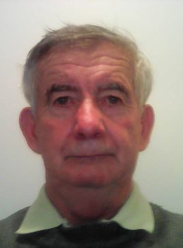 jegu, 62 ans, Laval, France