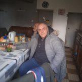 Rachid Ait Abdelkader, 49 ansLe Mans, France