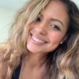 Michelle, 34 ansEdmundston, Canada