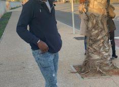 Kopro, 35 ans, hétérosexuel, Homme, Nice, France