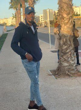 Kopro, 35 ans, Nice, France