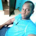 Sekou Dienounou Bodiang, 26 ans, Dakar, Sénégal