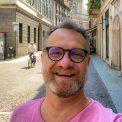 Bernard, 33 ans, Rennes, France